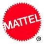 Mattel Portugal - Comércio de Brinquedos, Lda