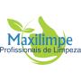 Maxilimpe, Setúbal - Limpezas Domésticas e Comerciais