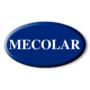 Logo Mecolar - Mecanica e Condicionamento de Ar, Lda