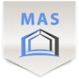 Logo Metalomecânica Alto da Serra