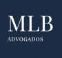Logo Miguel Lima Bento Advogados