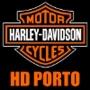 Milwaukee Motorcycles Comércio Motociclos, Unipessoal, Lda