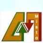 Logo MISTO ELEVADORES - ASCENSORES, MONTACARGAS, ASSISTÊNCIA A AVARIAS 24H