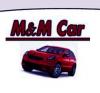 M&MCar
