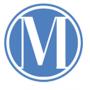 Logo Morol - Moreiras, Oliveira & Ca., Lda.