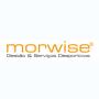 Morwise - Gestão de Instalações e Serviços Desportivos