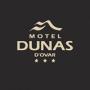 Motel Dunas D