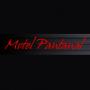 Motel Pantanal