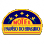Logo Motel Paraíso do Braseiro