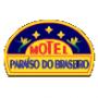 Logo Motel Paraíso do Braseiro