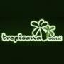 Logo Motel Tropicana