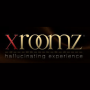 Logo Motel Xroom
