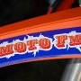 Logo MotoFm - Fabio & Miguel, Lda