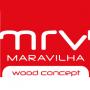 Logo Móveis Maravilha - Joaquim Alves Francisco, Lda