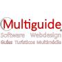 Logo Multiguide