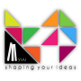 Logo Myuu - Shaping Your Ideas