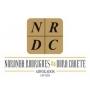 Logo Noronha Rodrigues & Dora Cabete - Escritório de Advogados