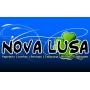 Logo Novalusa - Papelaria