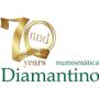 Numismática Diamantino - Compra e Venda de Moedas