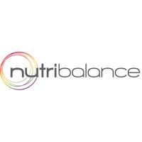 Nutribalance - Emagrecimento