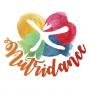 Logo Nutridance