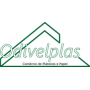 Logo Odivelplas - Unipessoal Lda
