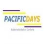 Pacificdays - Unipessoal Lda