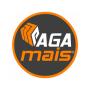 Logo Paga Mais - Compra de Ouro Usado, Jóias e Prata