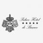 Logo Palace Hotel do Buçaco