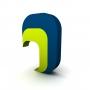 Logo Palo Alto Software, Soluções de Comércio Electrónico, Lda.