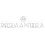 Logo Parceria António Maria Pereira - Livraria Editora, Lda