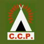 Logo Parque de Campismo de Esmoriz