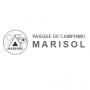 Parque de Campismo Marisol