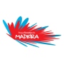 Logo Parque Temático da Madeira