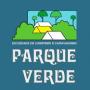 Logo Parque Verde