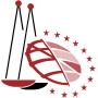 Logo Paulo Cintra Estevão - Solicitador
