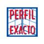 Logo PerfilExacto