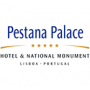 Logo Pestana Palace Hotel