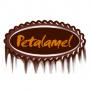 Logo Petalamel - Sobremesas, Lda