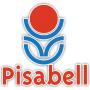 Pisabell - Comércio e Distribuição de Produtos Alimentares, Lda