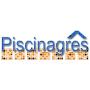 Piscinagrês - Importação e Comércio de Materiais de Construção, Lda.