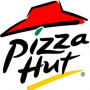 Pizza Hut, Braga Parque