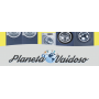 Logo Planeta Vaidoso - Lavandaria Self-Service