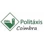 Logo Politáxis - Central de Rádio Táxis De Coimbra,  C. R. L