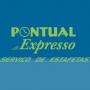 Pontual Expresso - Serviço de Estafetas