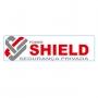 Powershield - Segurança Privada S.A.