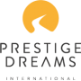 Logo Prestige Dreams International, Lda