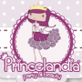 Princelandia  Porto-  Festas de Aniversário