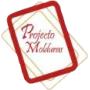 Logo Projecto Molduras - Emolduramentos