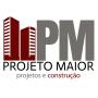 ProjetoMaior - Projetos e Construção, Unipessoal Lda